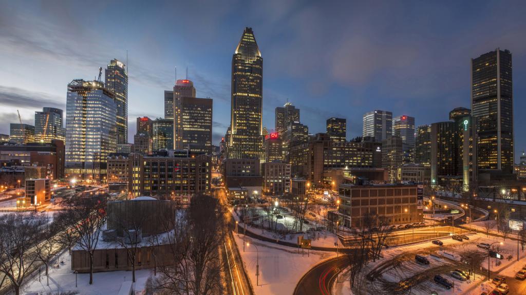GalaxyMobile Montreal Quebec Canada