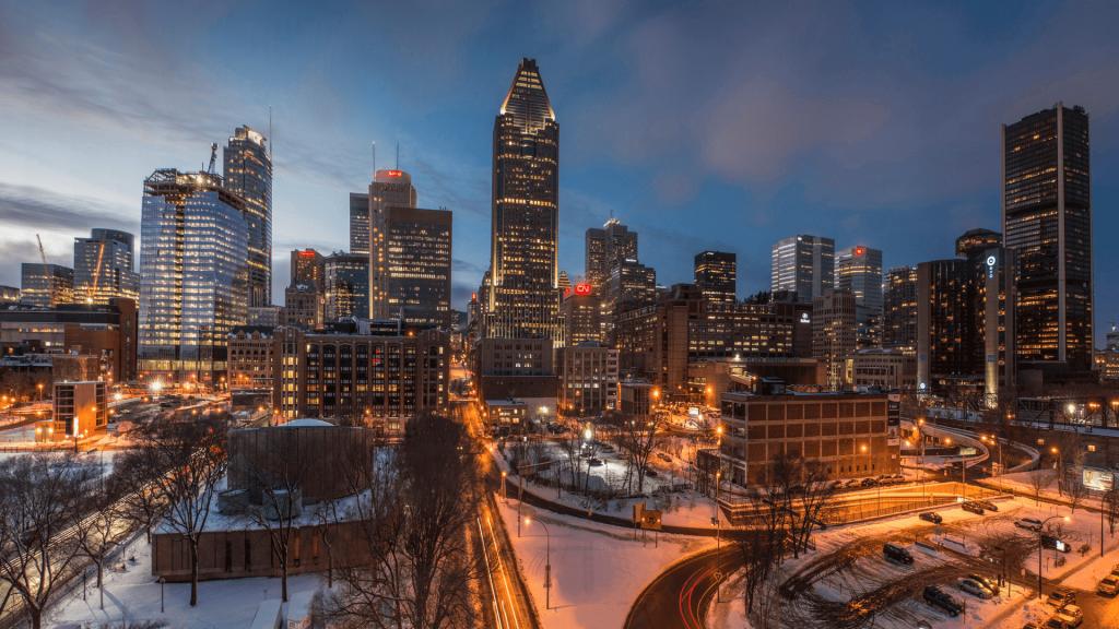 GalaxyMobile-Montreal-Quebec-Canada-min