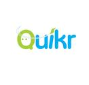 quikr150