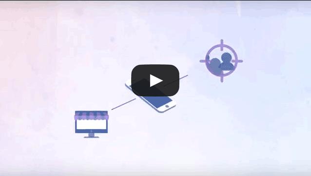 Galaxy-Mobile-DMP-Video-Analyze-Audience-Behavior-Data