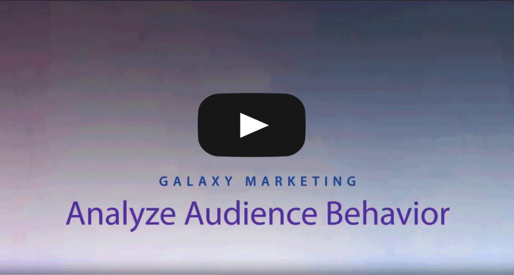 Galaxy-Mobile-Marketubg-DMP-Analyze-Audience-Behavior-Brand-Agency